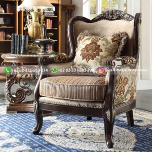 Sofa Wingchair Sofa 1 Dudukan Jati 21 300x300 - 10+ Sofa Wingchair Sofa 1 Dudukan Jati