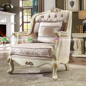 Sofa Wingchair Sofa 1 Dudukan Jati 22 300x300 - 10+ Sofa Wingchair Sofa 1 Dudukan Jati