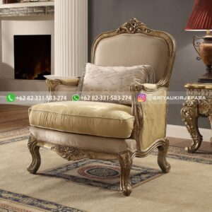 Sofa Wingchair Sofa 1 Dudukan Jati 23 300x300 - 10+ Sofa Wingchair Sofa 1 Dudukan Jati