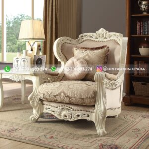 Sofa Wingchair Sofa 1 Dudukan Jati 25 300x300 - 10+ Sofa Wingchair Sofa 1 Dudukan Jati