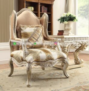 Sofa Wingchair Sofa 1 Dudukan Jati 3 296x300 - 10+ Sofa Wingchair Sofa 1 Dudukan Jati