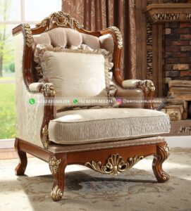 Sofa Wingchair Sofa 1 Dudukan Jati 4 271x300 - 10+ Sofa Wingchair Sofa 1 Dudukan Jati