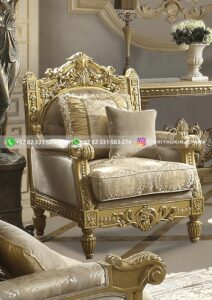 Sofa Wingchair Sofa 1 Dudukan Jati 5 212x300 - 10+ Sofa Wingchair Sofa 1 Dudukan Jati