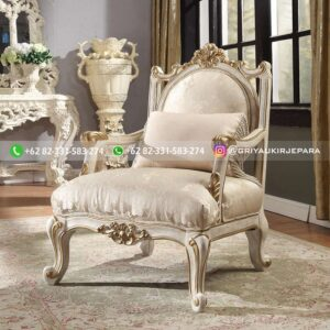 Sofa Wingchair Sofa 1 Dudukan Jati 6 300x300 - 10+ Sofa Wingchair Sofa 1 Dudukan Jati