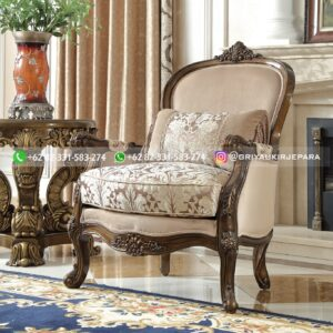 Sofa Wingchair Sofa 1 Dudukan Jati 7 300x300 - 10+ Sofa Wingchair Sofa 1 Dudukan Jati