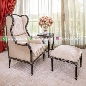 Sofa Wingchair Sofa 1 Dudukan Jati 8 300x300 - 10+ Sofa Wingchair Sofa 1 Dudukan Jati