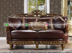 sofa ruang tamu Jati Artemio 3 300x222 - Sofa Ruang Tamu Jati Artemio