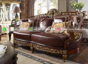 sofa ruang tamu Jati Artemio 4 300x217 - Sofa Ruang Tamu Jati Artemio