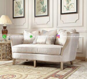 sofa ruang tamu habibi 2 300x274 - Sofa Ruang Tamu Jati Mewah Habibie