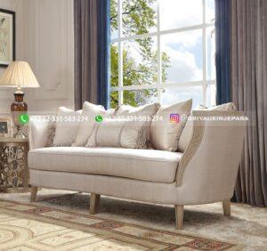 sofa ruang tamu habibi 3 300x282 - Sofa Ruang Tamu Jati Mewah Habibie