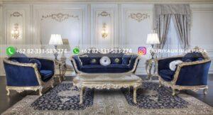 sofa ruang tamu jati Jati Griya Ukir Jepara 1 300x162 - Sofa Ruang Tamu Mewah Ukiran Jepara