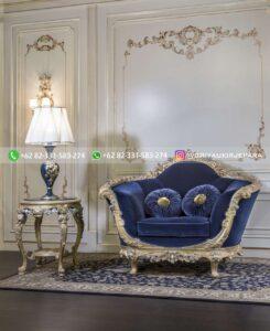 sofa ruang tamu jati Jati Griya Ukir Jepara 2 245x300 - Sofa Ruang Tamu Mewah Ukiran Jepara
