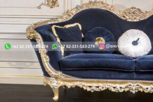 sofa ruang tamu jati Jati Griya Ukir Jepara 3 300x200 - Sofa Ruang Tamu Mewah Ukiran Jepara