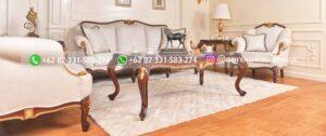 sofa ruang tamu jati Renzo Barbera 1 300x126 - Sofa Ruang Tamu Jati Mewah Renzo Barbera