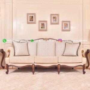 sofa ruang tamu jati Renzo Barbera 2 300x300 - Sofa Ruang Tamu Jati Mewah Renzo Barbera
