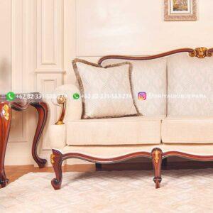 sofa ruang tamu jati Renzo Barbera 4 300x300 - Sofa Ruang Tamu Jati Mewah Renzo Barbera