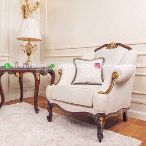 sofa ruang tamu jati Renzo Barbera 5 300x300 - 10+ Sofa Wingchair Sofa 1 Dudukan Jati