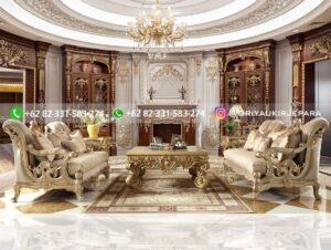 sofa ruang tamu jati luigi ferraris 2 300x226 - Sofa Ruang Tamu Jati Mewah Luigi Ferraris