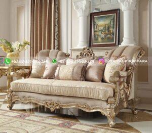 sofa ruang tamu jati luigi ferraris 3 300x263 - Sofa Ruang Tamu Jati Mewah Luigi Ferraris