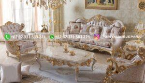 sofa ruang tamu jati mario rigamonti 1 300x171 - Sofa Ruang Tamu Jati Mario Rigamonti