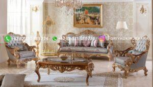 sofa ruang tamu jati mario rigamonti 2 300x171 - Sofa Ruang Tamu Jati Mario Rigamonti