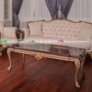 sofa ruang tamu jati mewah Ennio Tardini 1 300x300 - Sofa Ruang Tamu Jati Ennio Tardini