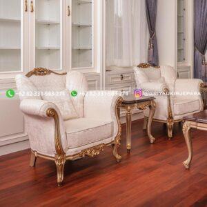 sofa ruang tamu jati mewah Ennio Tardini 2 300x300 - Sofa Ruang Tamu Jati Ennio Tardini