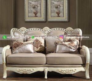 sofa ruang tamu jati mewah Friulli 2 300x264 - Sofa Ruang Tamu Jati Mewah Friulli