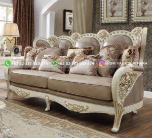 sofa ruang tamu jati mewah Friulli 3 300x272 - Sofa Ruang Tamu Jati Mewah Friulli
