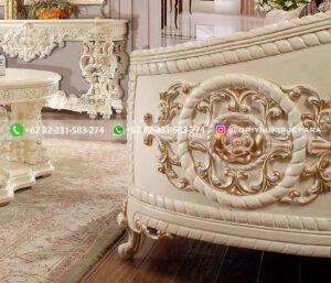 sofa ruang tamu jati ukiran mewah Antonio Bentegodi 1 300x257 - Sofa Ruang Tamu Jati Antonio Bentegodi