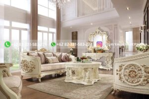 sofa ruang tamu jati ukiran mewah Antonio Bentegodi 2 300x200 - Sofa Ruang Tamu Jati Antonio Bentegodi
