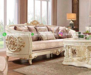 sofa ruang tamu jati ukiran mewah Antonio Bentegodi 3 300x247 - Sofa Ruang Tamu Jati Antonio Bentegodi
