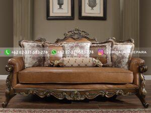 sofa ruang tamu jokowi 1 300x225 - Sofa Ruang Tamu Jokowi Jati