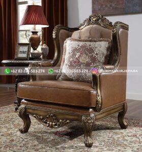 sofa ruang tamu jokowi 2 279x300 - Sofa Ruang Tamu Jokowi Jati