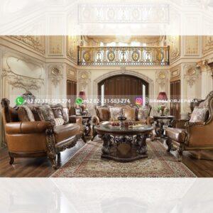 sofa ruang tamu jokowi 3 300x300 - Sofa Ruang Tamu Jokowi Jati