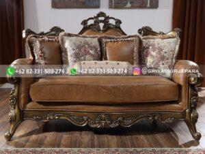 sofa ruang tamu jokowi 4 300x226 - Sofa Ruang Tamu Jokowi Jati