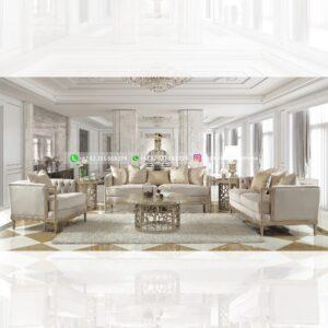 sofa ruang tamu megawati 1 1 300x300 - Sofa Ruang Tamu Jati Megawati