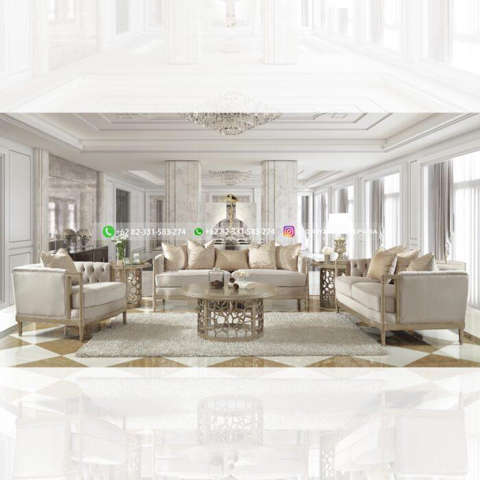 sofa ruang tamu megawati 1 1 scaled - Sofa Ruang Tamu Jati Megawati