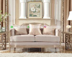 sofa ruang tamu megawati 2 300x238 - Sofa Ruang Tamu Jati Megawati