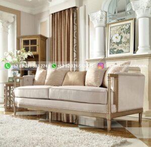 sofa ruang tamu megawati 3 300x292 - Sofa Ruang Tamu Jati Megawati