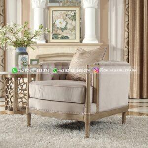 sofa ruang tamu megawati 4 300x300 - Sofa Ruang Tamu Jati Megawati