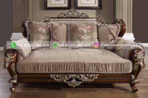 sofa ruang tamu prabowo 1 300x199 - Sofa Ruang Tamu Jati Mewah Ukiran Jepara Prabowo