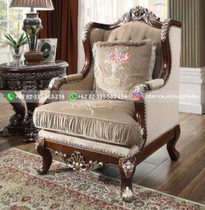 sofa ruang tamu prabowo 3 293x300 - 10+ Sofa Wingchair Sofa 1 Dudukan Jati