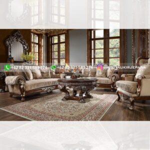 sofa ruang tamu prabowo 4 300x300 - Sofa Ruang Tamu Jati Mewah Ukiran Jepara Prabowo
