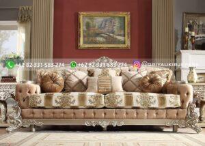 sofa ruang tamu prisca 2 300x214 - Sofa Ruang Tamu Jati Mewah Prisca