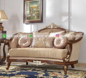 sofa ruang tamu ukiran mewah 1 300x271 - Sofa Ruang Tamu Jati Mewah Renata