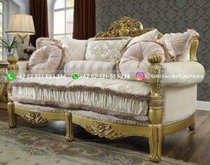 sofa ruang tamu valencia 1 300x236 - Sofa Ruang Tamu Jati Mewah Valencia
