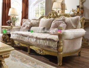 sofa ruang tamu valencia 2 300x229 - Sofa Ruang Tamu Jati Mewah Valencia