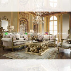 sofa ruang tamu valencia 3 300x300 - Sofa Ruang Tamu Jati Mewah Valencia