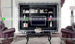sofa ruang tamu4 2 300x178 - Sofa Ruang Tamu Jati Mewah Flaminio